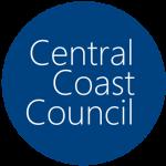 CCC-Blue_RGB_small