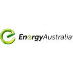 energy_australia_logo_detail