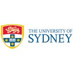 the-university-of-sydney-vector-logo