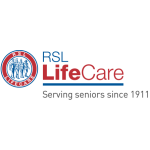 RSL-logo-content.png