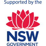 Supported-by-the-NSW-Government-1.png
