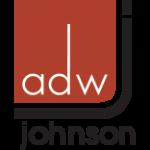 adw-johnson-bg-logo.png