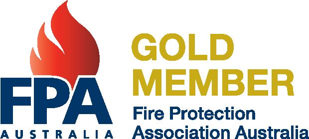 1306 Gold Member Logo_FA
