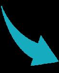arrow--down-right