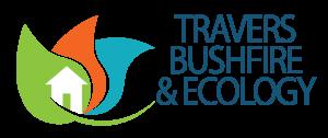 cropped-Travers-Logo-2020-Horizontal.png
